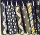 Grey/Gray/Charcoal/Slate