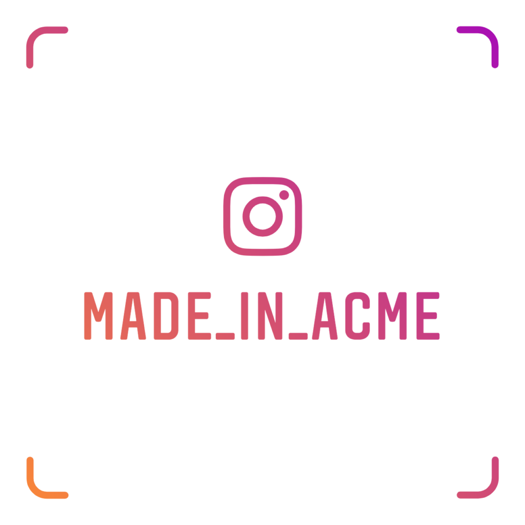 https://www.instagram.com/made_in_acme/